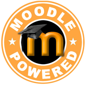 MoodlePowered